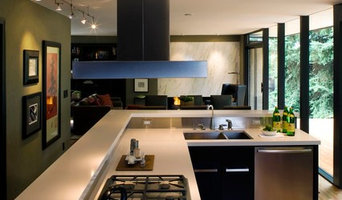 Best Interior Designers and Decorators in Salt Lake City UT Houzz