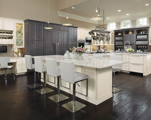 Trendy Kitchen Photo In Other Design Inspirations