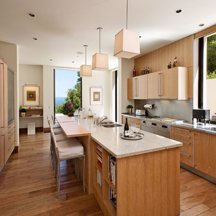 One of Our Favorite Kitchens