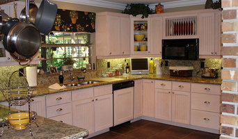 Best 15 Kitchen And Bath Remodelers In Vero Beach, FL | Houzz