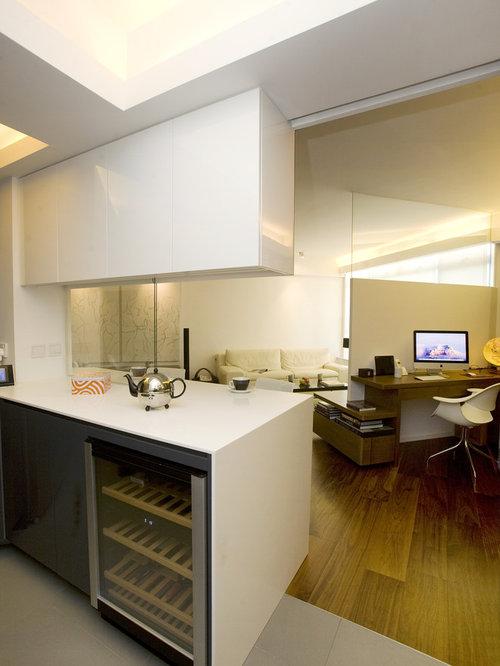 Best Hong Kong Kitchen Design Ideas Remodel Pictures Houzz