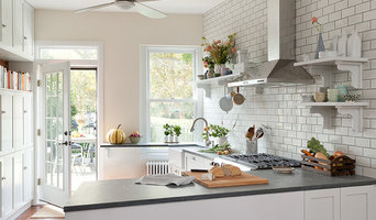 Best 15 Interior Designers and Decorators in Brooklyn, NY | Houzz