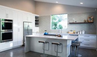 Best Kitchen And Bath Designers In Dallas | Houzz
