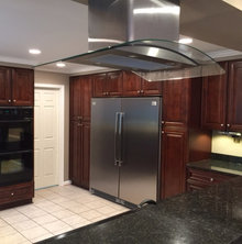 RTA Cabinet Store. 33 Photos. Open Concept Chefs Kitchen
