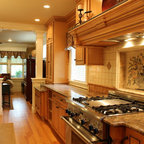 kitchen cabinets mn kitchen 3109