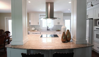 Best Interior Designers And Decorators In Saskatoon SK