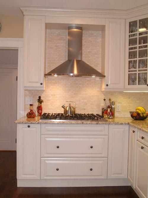 tile backsplash installation costs home design ideas renovations
