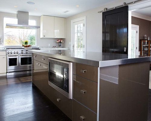 Saveemail Open Floor Plan Kitchen Renovation 16 Saves 0 Questions