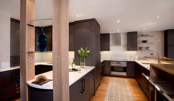 Best Kitchen And Bath Designers In Quincy Ma Houzz