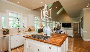Best interior designers and decorators in charlotte houzz - Interior design charlotte nc ...