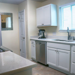 Statewide Remodeling Austin Tx Us 78758