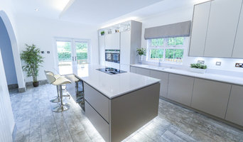 best kitchen designers and fitters in glasgow | houzz