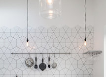 This tile makes my heart go pitter-pat....