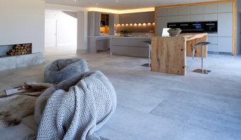 best 15 interior designers and decorators in cheshire houzz