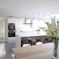 Blueprint architectural design ltd raunds northamptonshire uk family room extension malvernweather Choice Image