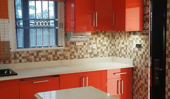 Best 15 Kitchen Designers And Fitters In Nigeria Houzz