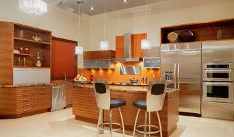 best kitchen and bath designers in toronto   houzz
