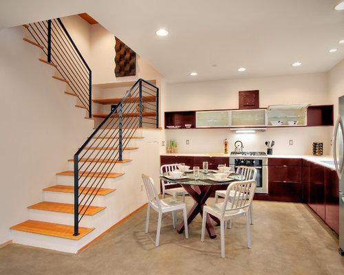 Best Modern Iron Railing Home Design Design Ideas