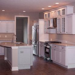 Lindsey Beck / Kitchen And Bath Designer   Harrisburg, PA ...