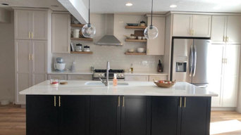 Best 15 Cabinetry And Cabinet Makers In Provo Ut Houzz