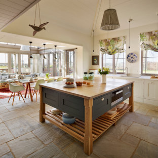 75 Most Popular Beach Style Home Ideas Designs In Essex UK