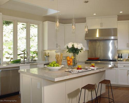 Bianco Drift Caesarstone Home Design Ideas Pictures