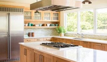 Best Kitchen And Bath Designers In Portland Maine | Houzz