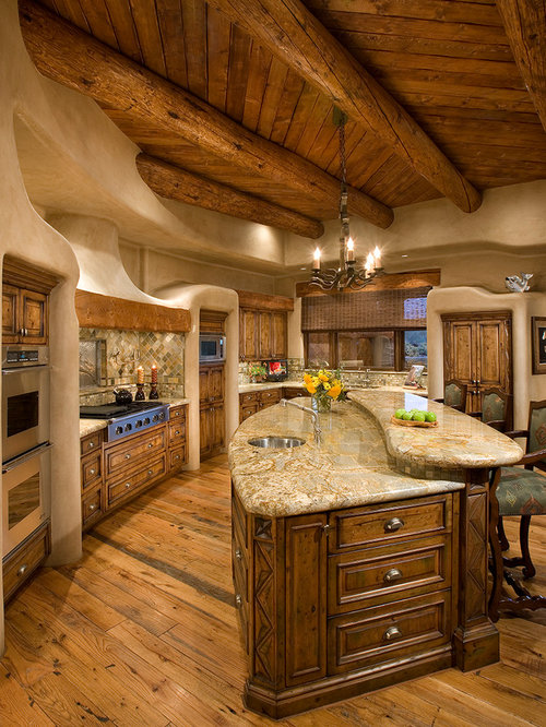 southwestern style photos - Southwestern Design Ideas