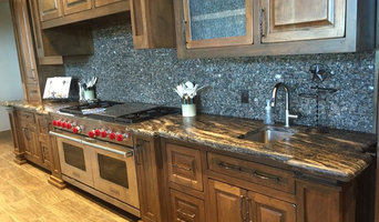Best 15 Tile, Stone And Countertop Professionals In Durant, OK | Houzz