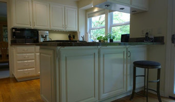 Best Cabinet Professionals in Portland, OR   Houzz