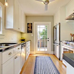 9 X 12 Kitchen Ideas Photos