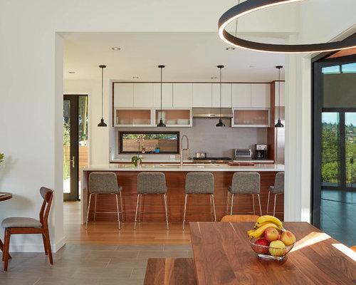 11 Best San Francisco Kitchen Ideas Decoration Pictures