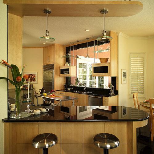 75 Most Popular Asian Miami Kitchen Design Ideas For 2019