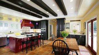 Orlando Residence