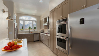 Oro Valley Forever Home