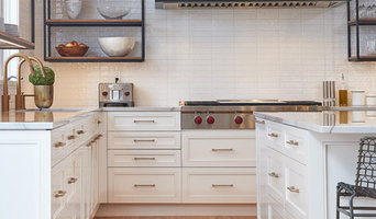 Best 25 Kitchen And Bathroom Designers In Minneapolis Metro