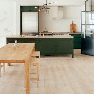 Osea Kitchen