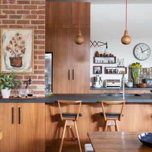 OSR House - One Small Room Design