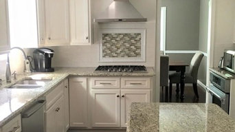 Other Kitchen Projects
