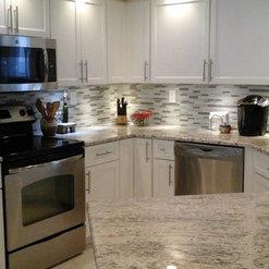 Agler Kitchen Bath Amp Floors Stuart Fl Us 34994