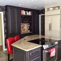 kitchen designers toledo ohio kitchen design plus toledo oh us 43615 461