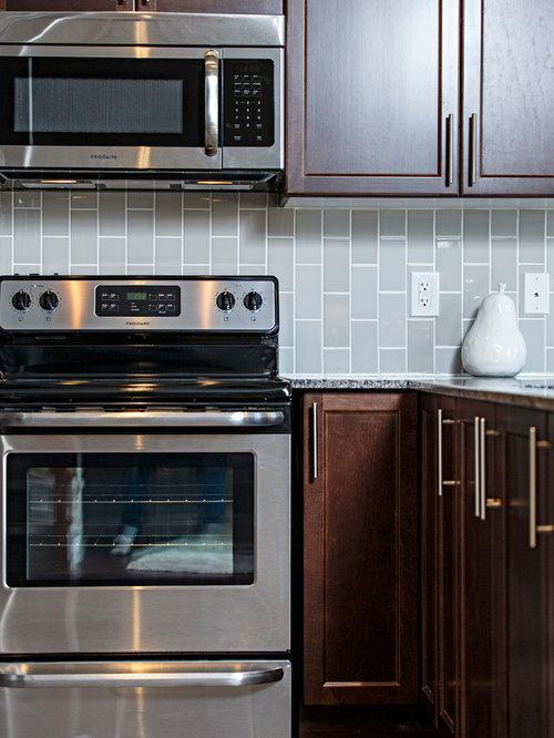 ottawa kitchen designs modern kitchen design gatineau amp ottawa des id 233 es d am 233 nagement