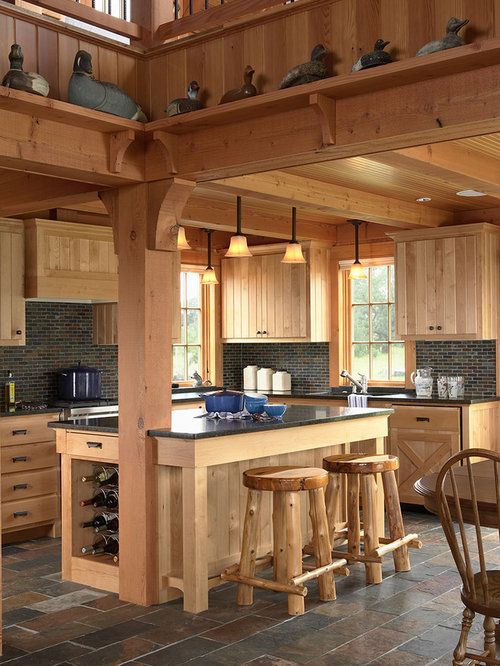 Rustic Bar Stools Home Design Ideas Pictures Remodel And