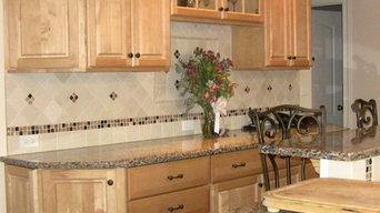 Our Gorgeous Kitchen Remodels