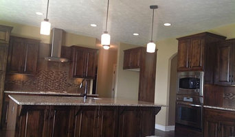 Best Cabinetry Professionals in Omaha   Houzz