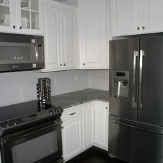 KITCHEN CABINET OUTLET - Southington, CT, US 06489