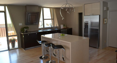 kitchen bath fixtures ottawa kitchen bath fixtures