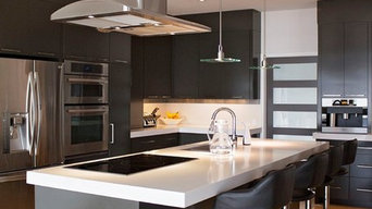 Best 15 Kitchen And Bathroom Designers In St Catharines On Houzz