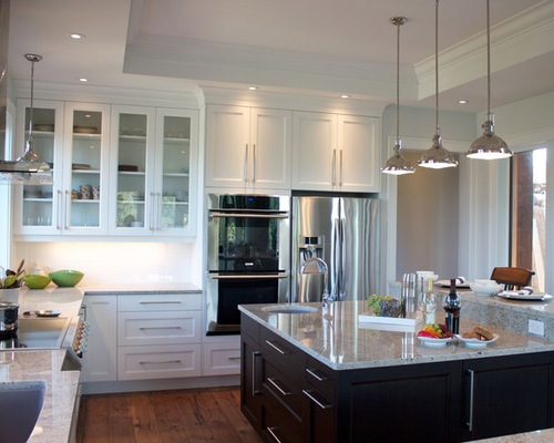 Saveemail Classic Kitchens Design 5 Reviews Our Latest Kitchen Designs