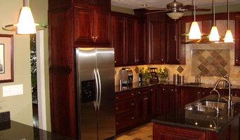 Best Fireplace Manufacturers and Showrooms in Virginia Beach, VA ...